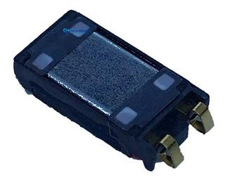 Parlante Auricular Original Lg G4 Stylus H635 K8 K350 Centro