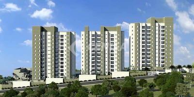 Apartamento Residencial À Venda, Jardim Sevilha, Indaiatuba - Ap0105. - Ap0105