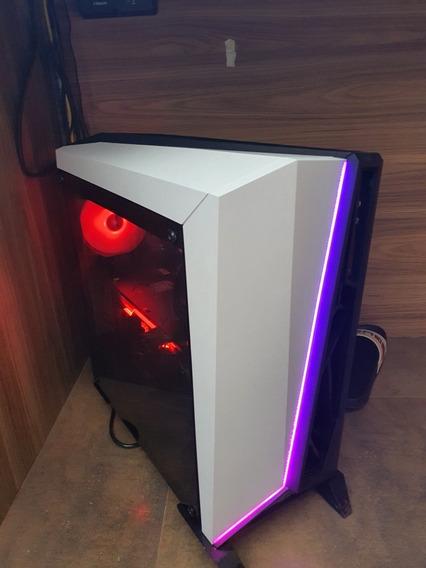 Desktop / Pc Gamer Amd Ryzen 9 3900x / 32 Gb Rx 5700 Xt