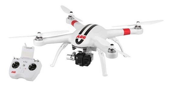 Drone Aee Toruk Ap11 Bundle 2.4ghz S60 Drone Com Camera