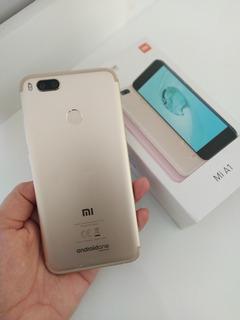 Xiaomi Mi A1 64 Gb 4 Gb De Ram
