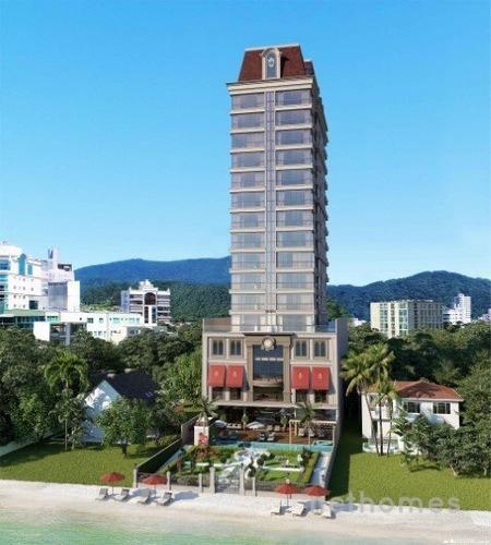 Imagem 1 de 2 de Apartamento - Itapema - Ref: 22404 - V-22404