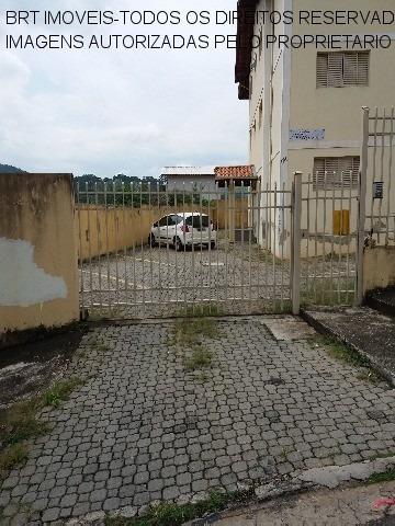 Ap00129 - Jd. Brasil - São Roque - Sp - Ap00129 - 32071554