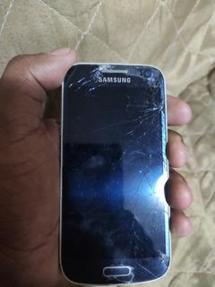 Samsung Gt I9192