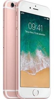 Apple iPhone 6s 64gb Celular Usado Original Seminovo Barato
