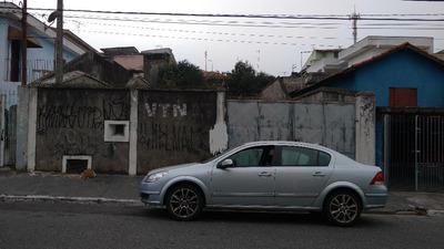 Terreno Em Vila Rica, São Paulo/sp De 0m² Para Locação R$ 1.300,00/mes - Te232414