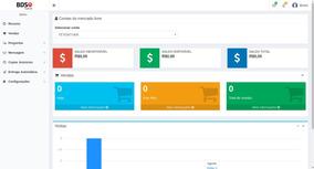 Entrega Automática E Duplicador Anúncios Plano 1 Mês