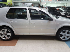 Volkswagen Golf 1.6 5p 1999