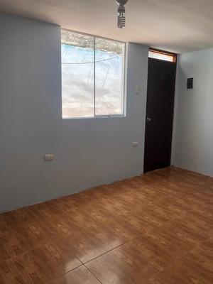 Alquiler Habitación San Miguel