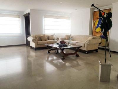 Penthouse Dúplex En Juanambú