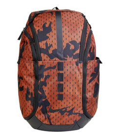Mochila Nike Hoops Elite Pro Cobre Original