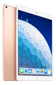 iPad Air De 10,5 Polegadas Wi-fi 64gb