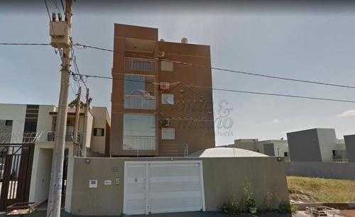 Apartamentos - Ref: V16518
