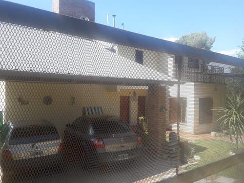 Casa En Venta - Villa Carlos Paz
