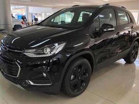 Chevrolet Tracker 1.4 Midnight Turbo Aut. 5p 2019