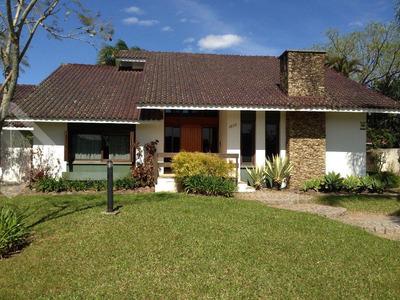 Casa - Ramada - Ref: 204002 - V-204002