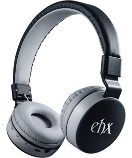 Fone De Ouvido Ehx Nyc Cans Wireless Bluetooth