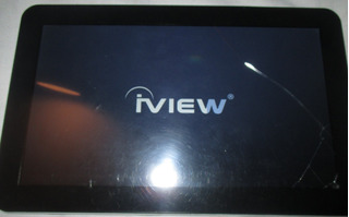 Tablet Iview Suprapad M-1000q 10.1 3g 8gb Wifi Para Reparar
