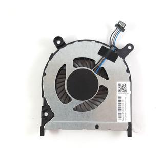 Fan Cooler Ventilador Hp 240 G6 245 G6 246 G6 925352-001