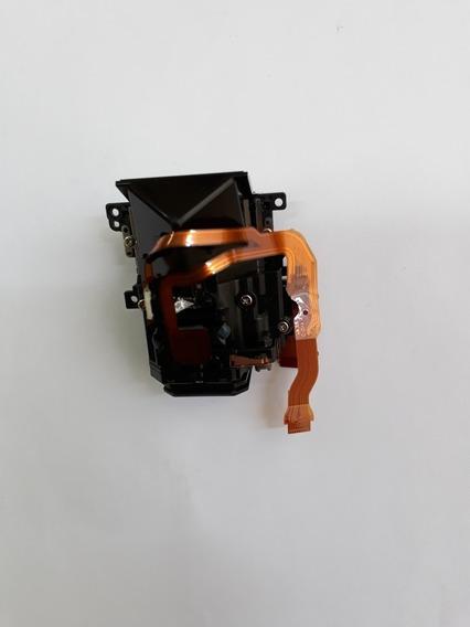 Viewfinder Pentaprisma Canon T5i Novo Original