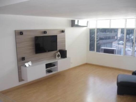 Apartamento Venta Barquisimeto 20-118 Ds