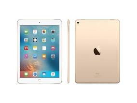 iPad Pro 9.7 Wi-fi + Apple Pencil