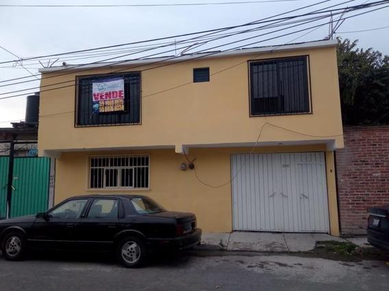 Casa Sola En Venta Providencia