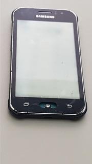 Celular Samsung J 110 Para Retirar Peças Os 1485