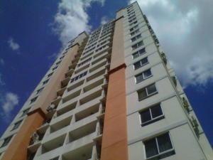 Imagen 1 de 14 de Venta De Apartamento En Ph Victory Tower 19-849