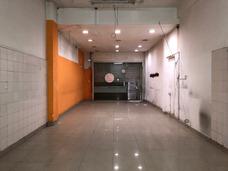 Local 40m2 Chilavert Y L De La Torre Centro Comercial