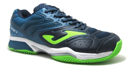 Zapatillas De Tenis Padel Joma Set H V2 Hombre