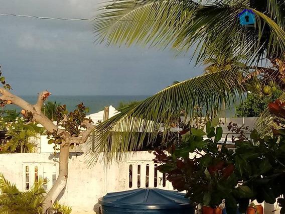 Baixei!!!. Ótima Casa Na Praia Do Amor - Ca0428