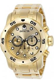 Relógio Invicta Pro Diver 0074 21924 Produção 2019