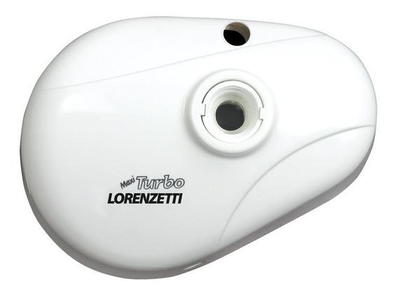 Presurizador Maxi Turbo Lorenzetti Envio Gratis
