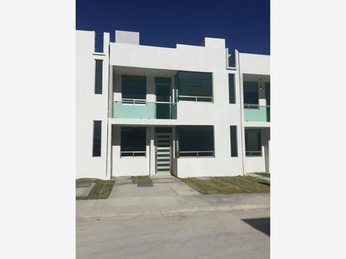 Imagen 1 de 12 de Casa Sola En Venta Ampl San Antonio El Desmonte