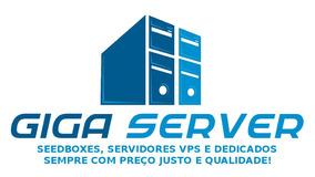 Servidor Vps Xeon 3,2ghz / 8gb Ram / 1tb Hdd / Cpanel Opc
