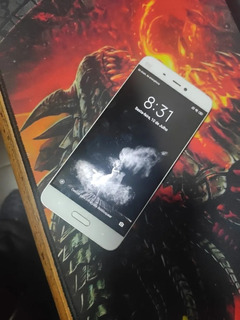 Celular Xiaomi Mi5