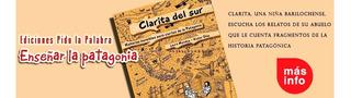 Libro Clarita Del Sur 1 - Laura Mendez Y Víctor Díaz