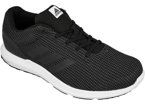 Zapatos adidas Running Cosmic Boost Shoes 100% Originales