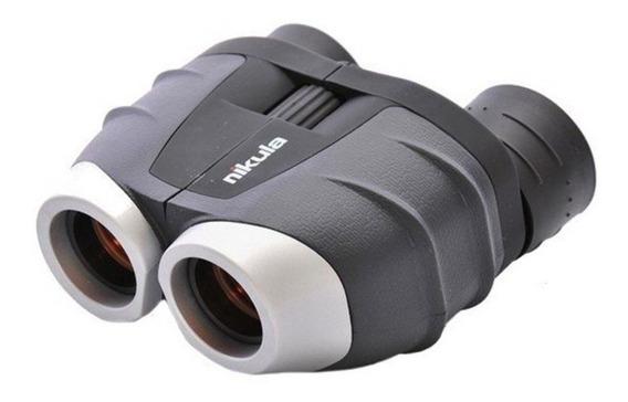 Binóculo Nikula® 10-30x25 Com Zoom De 10 A 30x