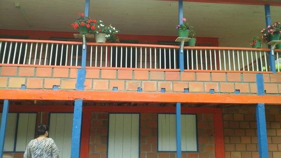 Se Vende Casa Finca Campestre En La Celia Risaralda