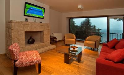 Bariloche Departamento De Lujo 3 Dormitorios