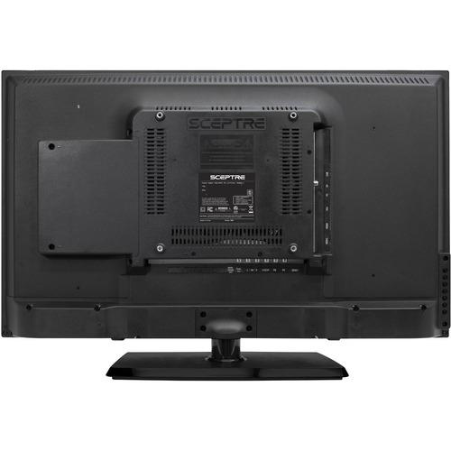 Cetro E325bd-f 32  1080p Led Hdtv Con Dvd Incorporado