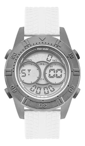 Relógio Mormaii Masculino Acqua Action Mo150915ag/8p