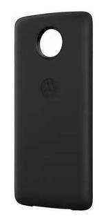 Snap Bateria Motorola Original Moto Z1/z2/z3/z4 & Z Force