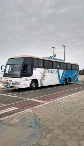 Volvo B 10m