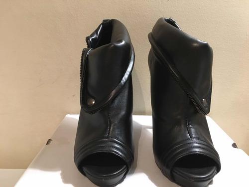 1dda71b2 Botines Aldo Mujer - Calzados de Mujer en Mercado Libre Chile