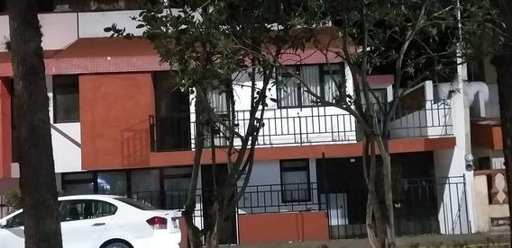 Casa - Ensueño