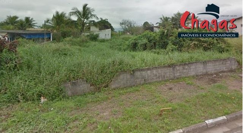 Imagem 1 de 1 de Terreno Frente Para A Praia Em Caraguatatuba!! - 909