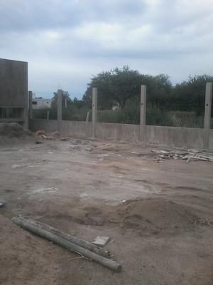 Servicon- Servicio De Mantenimientos Y Construcción